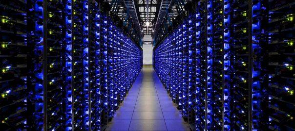 datacenter1 copy copy